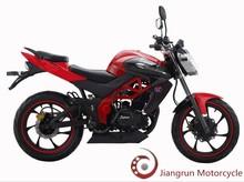 JY200GY-31 racing bike / 150cc , 200cc , 250cc , 300cc racing / sport bike