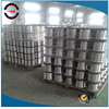 Purity Aluminum Wires Thermal Spray Metal Surface