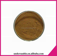 2015 Best Selling high quality green lipped betti extract