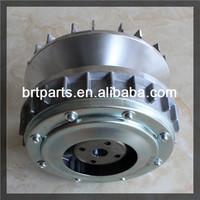 HS500-700cc ATV/UTV clutch