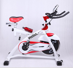 chinese fitness equipment manufacturer supply baby exercise equipment WSM-S300