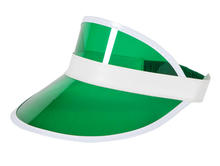 low minimum quantity hyundai sun visor personalized from JEYA
