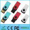 spin usb flash drive2.0, free sample usb flash drive spin, metal spin usb flash drive