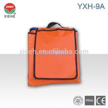 YXH-9A First Aid Air Splint