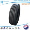 Africa market factory price 315/80R22.5 container truck tire