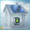 3kw off-grid home use solar generator