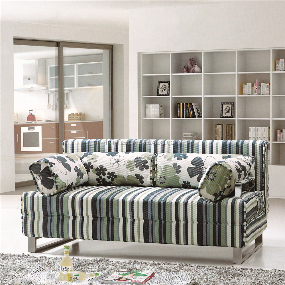 Sofa Bed For Sale Philippines Cheap Beds For Sale Buy Sofa Bed For Sale Philippines Cheap Beds