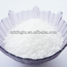 High quality Agricultural grade and industrial grade Urea 46%