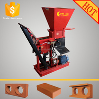 low investment high profit business eco brava interlock earth brick machine price manual compressed earth block machine