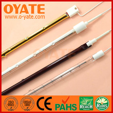 800W infrared lamp infrared paint drying lamps