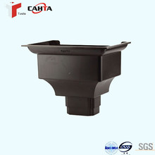 easy installation anti corrosion long term use flexibility colored pipe and fitting
