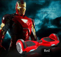 Folding Adult Kick Scooter Cheap Electric Mopeds