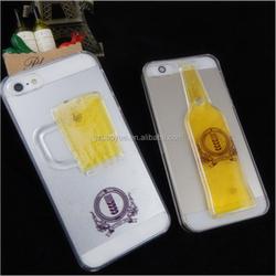 phone case manufacturing beer mug phone covers