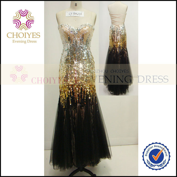 Prom Dresses Online Shopping Malaysia 49