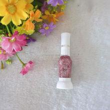 BIN HOT SELLING nail care cuticle oil pen
