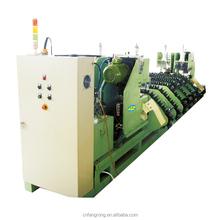 Automatic Metal Chamfering Machine FR-30