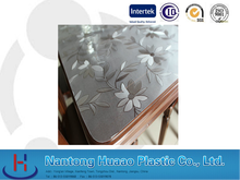 Hot-selling Laminated pvc dining table mat made in China