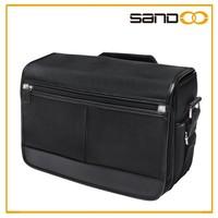 High quality photo album bag, cheap durable waterproof camera case