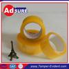 Transparent Sellotape/Cartion Sealing Tape For Packing/Cheaper Carton Sealing Tape
