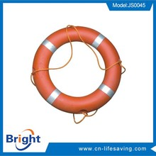 2015 new inflatable marker buoy manufacture wholesale