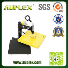 CE Tested Promotional Type Rotary T Shirt Heat Press