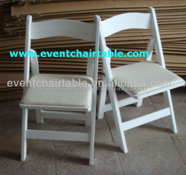 Used Wedding Chairs For Sale Plastic Folding Chair Buy Folding Chair Plasti