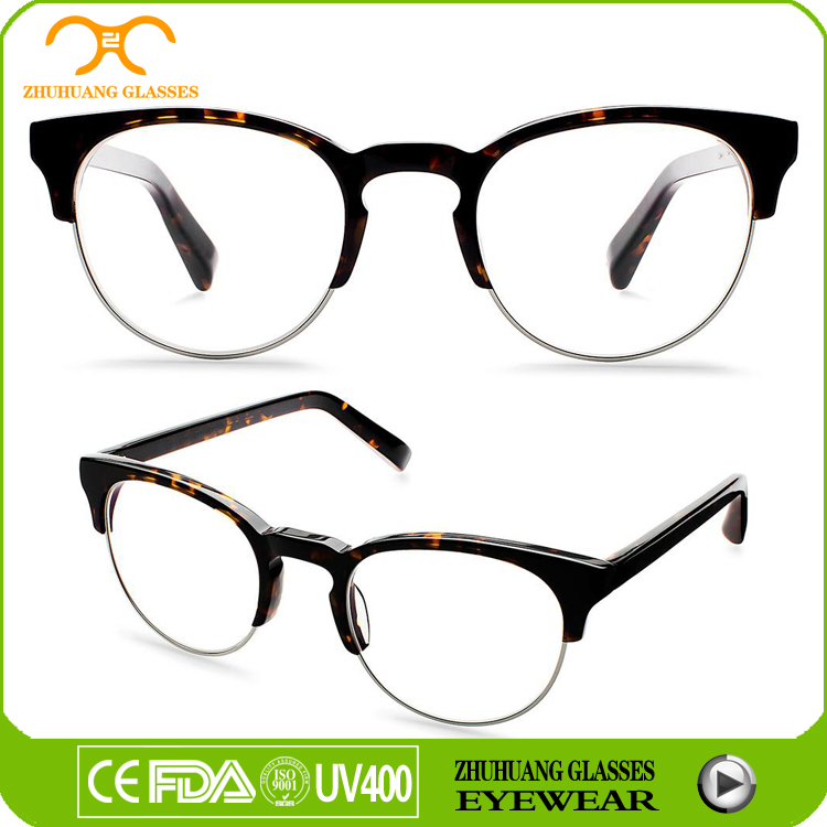 Frame Materials and Allergies  Frames Online