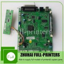 Used for Dell Motherboard, Printer Logic Board for Dell KX011 Formatter Board Assembly for Dell 1720N Series Printers FM-1021938