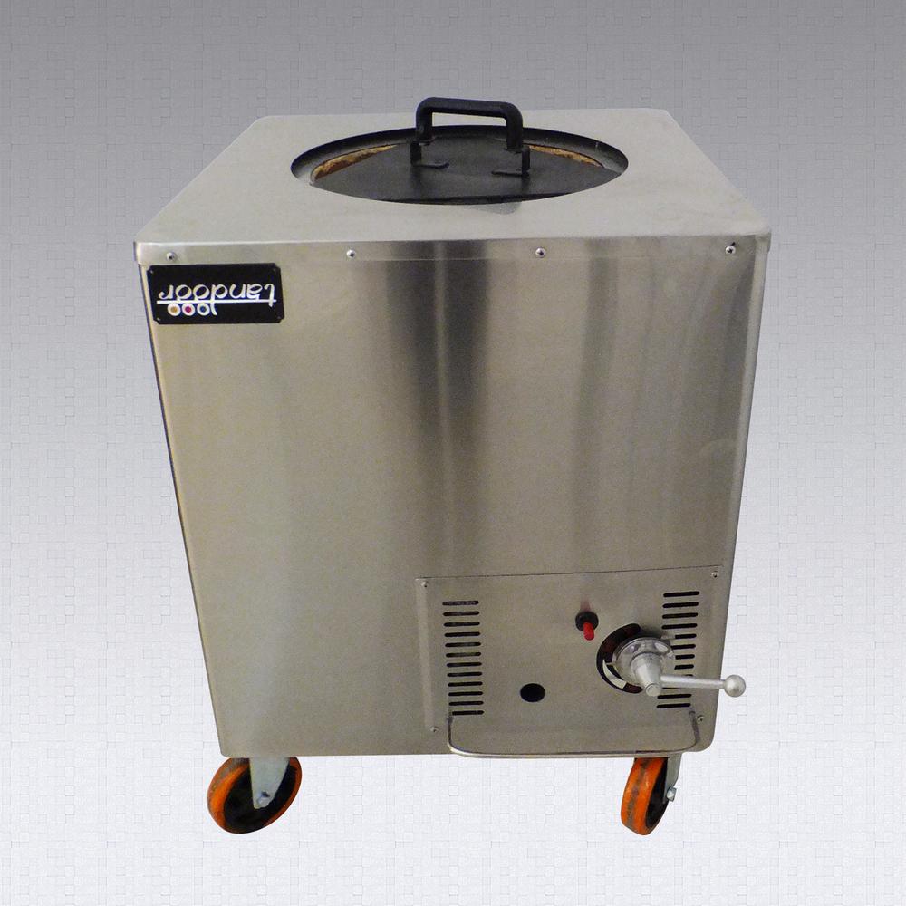 Bread Oven Tandoori Masala Tandoor Bread Oven - Buy Arabic Bread Oven ...