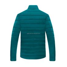 Made in china uomini giacca invernale 2015 anatra piumino per l'inverno 2014-15138