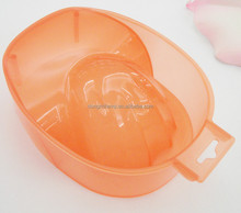 soak off bowl manicure bowl accessory