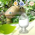 De alta calidad de ácido aristolóquico un 313-67-7 hplc