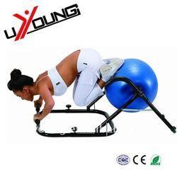 ab roller gym equipment