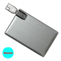 Top selling cheapest colorful usb disk usb flash drive