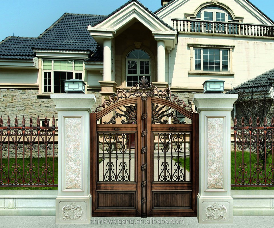 Http Www Alibaba Com Product Detail Hot Selling Iron Main Gate Designs 60221007288 Html
