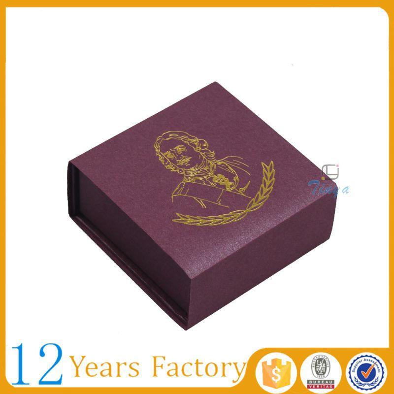 paper box929-1