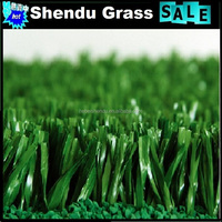 3/4 inch guage 10500density artificial turf for soccer