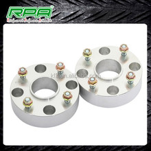 "1.25"" 4x110 atv wheel spacer for TRX 500 Foreman 4WD Honda Arctic Cat Yamaha ATV&UTV"