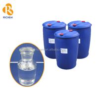 high quality Calcium lignosulfonate with factory price