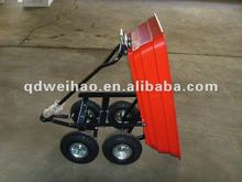 carro de herramientas TC2135