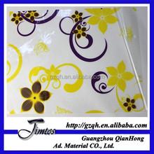 pvc furniture self-adhesive decorative paper