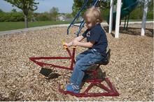 Handy Children Sand Digger