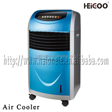 N.W 8 KG Easy Move And Operation Water Mist Portable Air Cooler