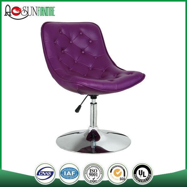 bar stool outdoor
