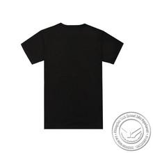 plain dyed hot sale 100% bamboo fiber top fashion white girl tshirt