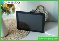 9.7 inch mid android 4.2.2 tablet pc manual with DDR1GB HD32GB