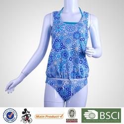 Latest Attractive Waistcoat Fit Swimwear Online Shopping