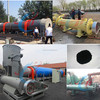 /product-gs/tyre-pyrolysis-carbon-black-use-waste-tyre-pyrolysis-carbon-60324406448.html