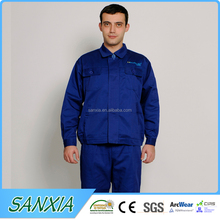 Applies to industry petroleum industry chemical industry coal-mining clothing