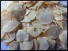 fermented black garlic japanese garlic black garlic seeds
